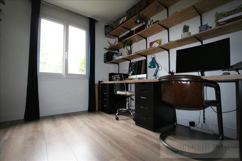 Sale apartment Avon 194000€ - Picture 8