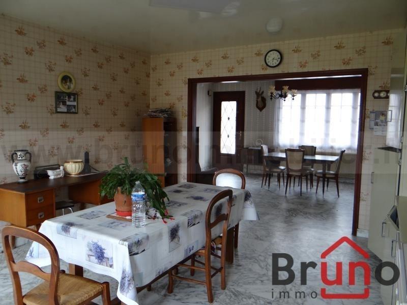 Vente maison / villa Le crotoy 366700€ - Photo 6