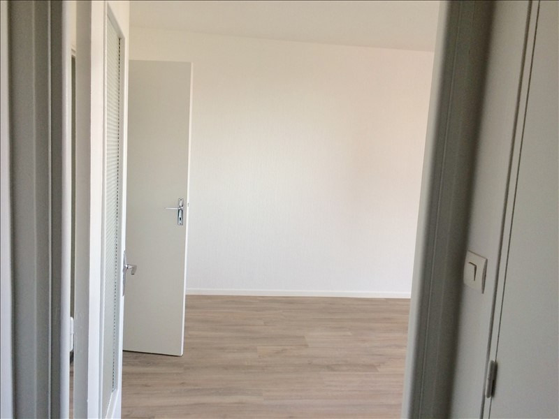 Rental apartment Toulouse 449€ CC - Picture 5