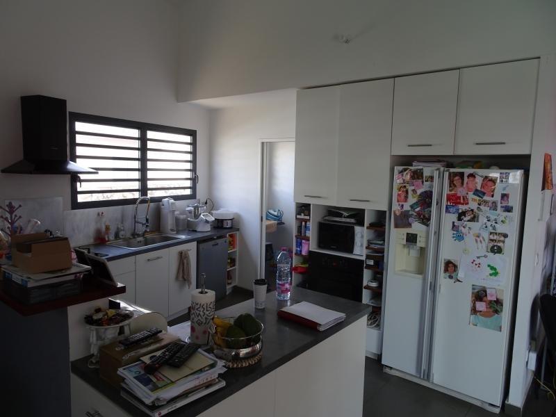 Deluxe sale house / villa St gilles les bains 650000€ - Picture 10