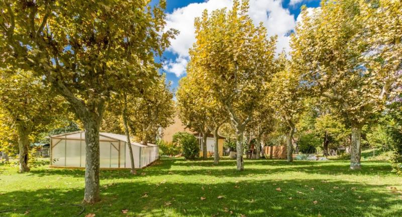 Deluxe sale house / villa Les milles 780000€ - Picture 12