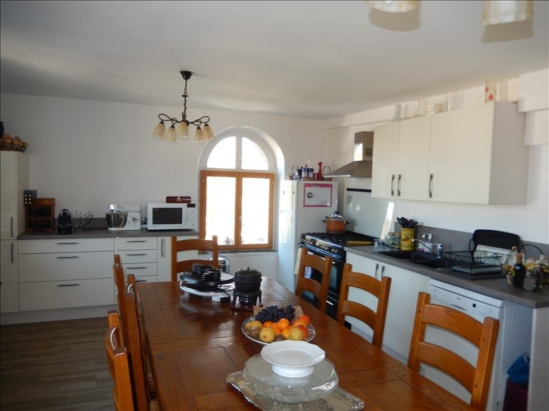 Vente appartement Nogent le roi 127 000€ - Photo 1