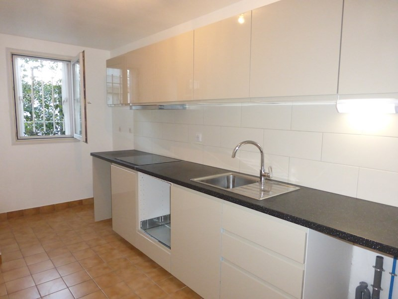 Location appartement Massy 1 119€ CC - Photo 5