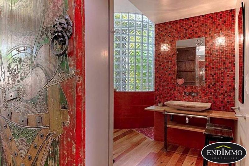 Deluxe sale house / villa Biot 1270000€ - Picture 10