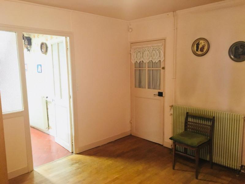 Venta  casa Savignies 219000€ - Fotografía 4