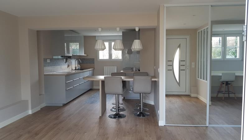 Location appartement Taverny 1400€ CC - Photo 2