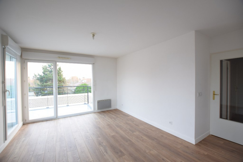 Vente appartement Epinay sur orge 261 000€ - Photo 4