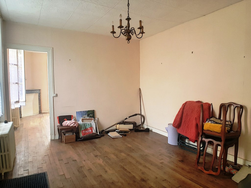 Sale house / villa Melun 170000€ - Picture 6