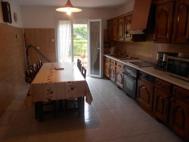 Sale house / villa L'union 299000€ - Picture 3