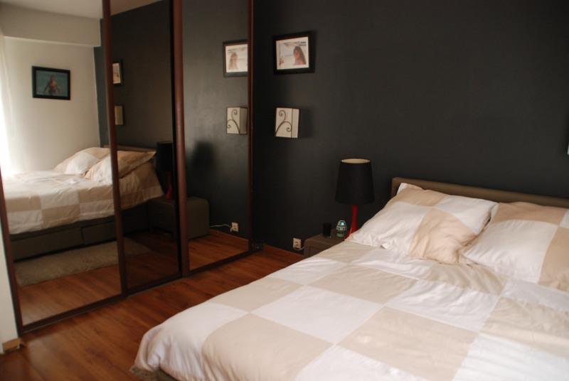 Vente appartement Bondy 252000€ - Photo 4