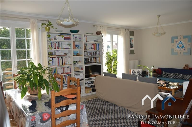 Vente maison / villa Baron sur odon 269000€ - Photo 3