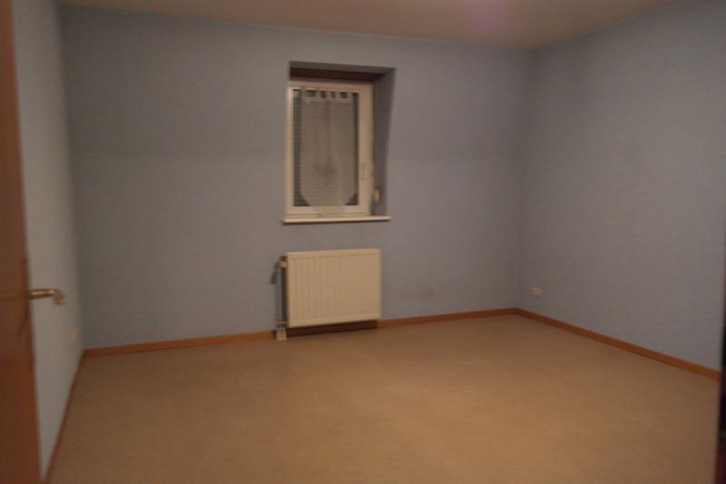 Rental office Dornach 520€ HT/HC - Picture 12