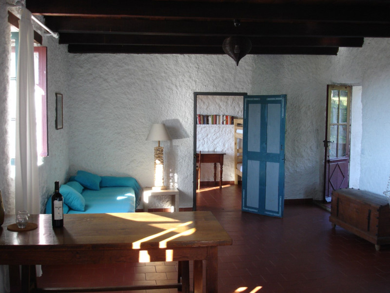 Vente de prestige maison / villa Urtaca 665000€ - Photo 8