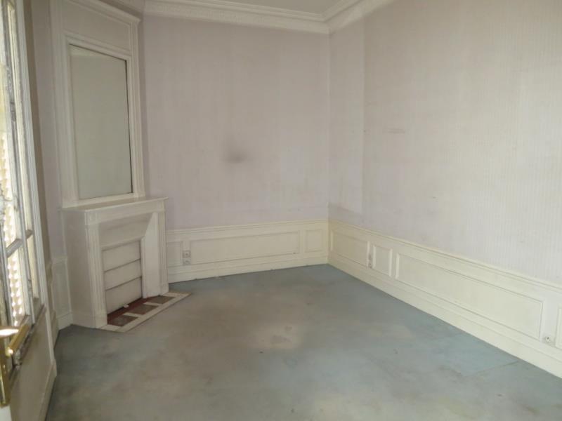 Vente de prestige appartement Paris 17ème 1750000€ - Photo 9