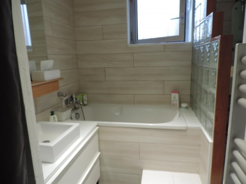 Vente appartement Antony 269 000€ - Photo 10