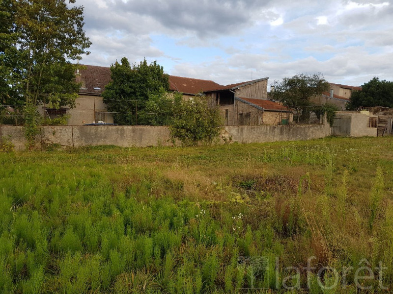 Vente terrain Deneuvre 30 000€ - Photo 4