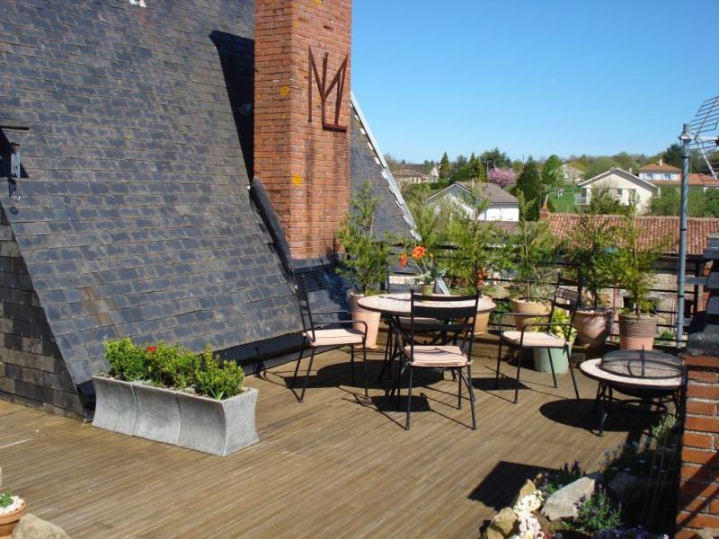 Vente maison / villa Saint cyr 249500€ - Photo 1