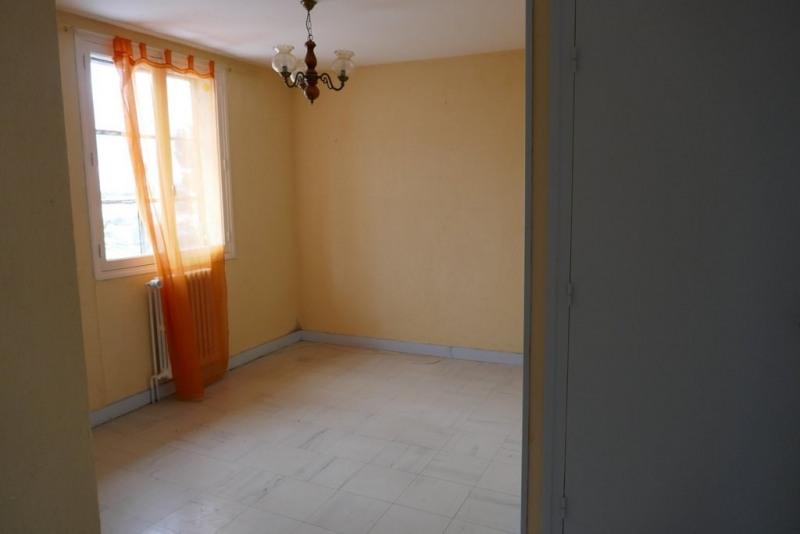 Vente maison / villa Fay sur lignon 44000€ - Photo 13