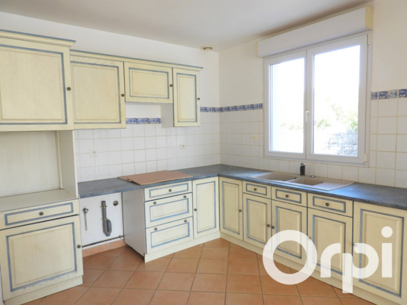 Sale house / villa Saint palais sur mer 376 200€ - Picture 3