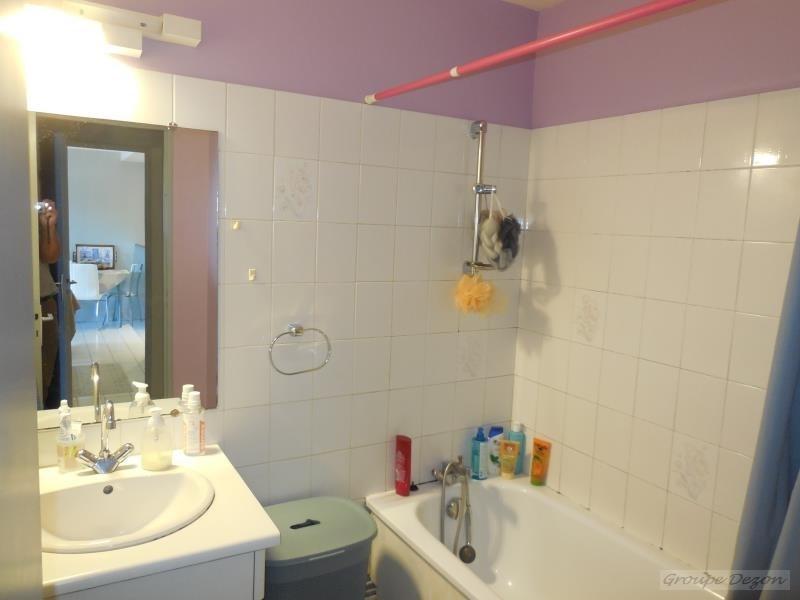 Vente appartement Aucamville 119000€ - Photo 6