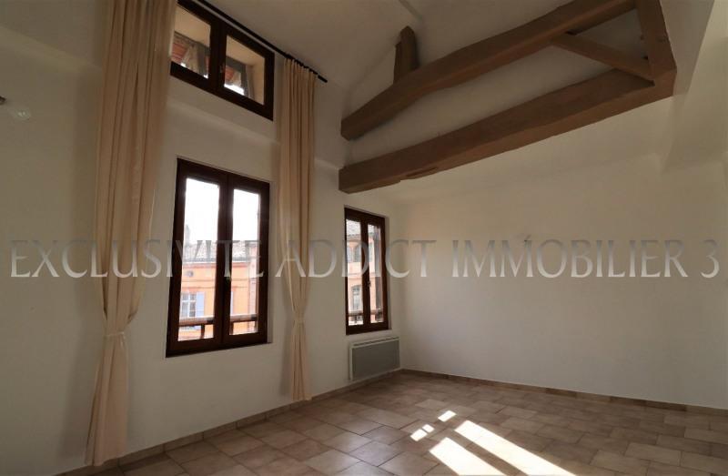Produit d'investissement immeuble Lavaur 150000€ - Photo 3