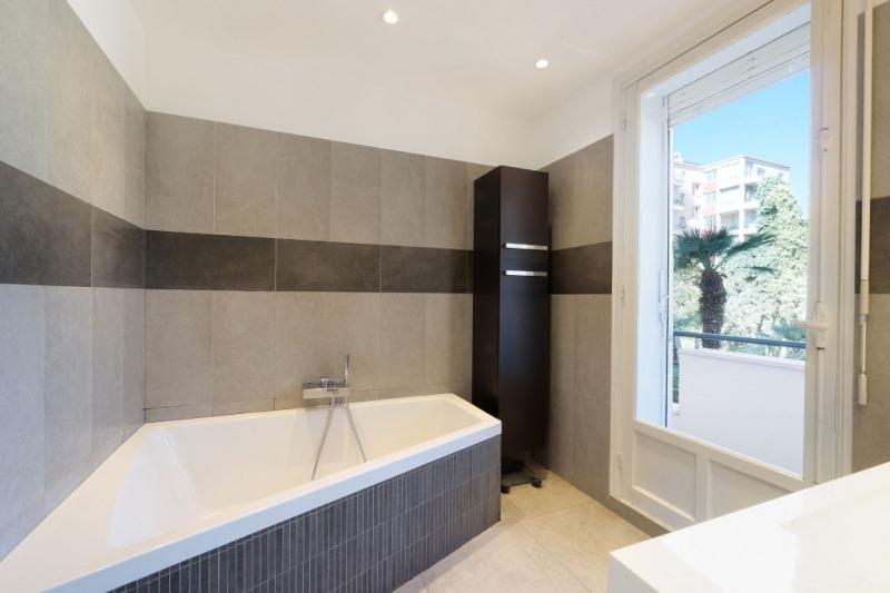 Vente appartement Nice 395000€ - Photo 7