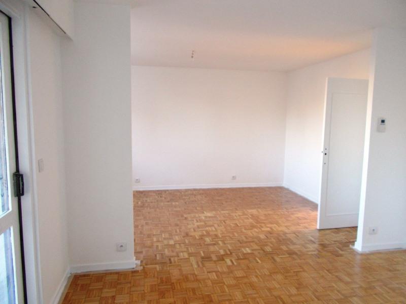 Location appartement Bondy 1095€ CC - Photo 5
