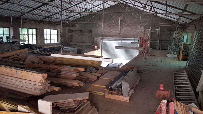 Sale empty room/storage La seyne sur mer 249900€ - Picture 4