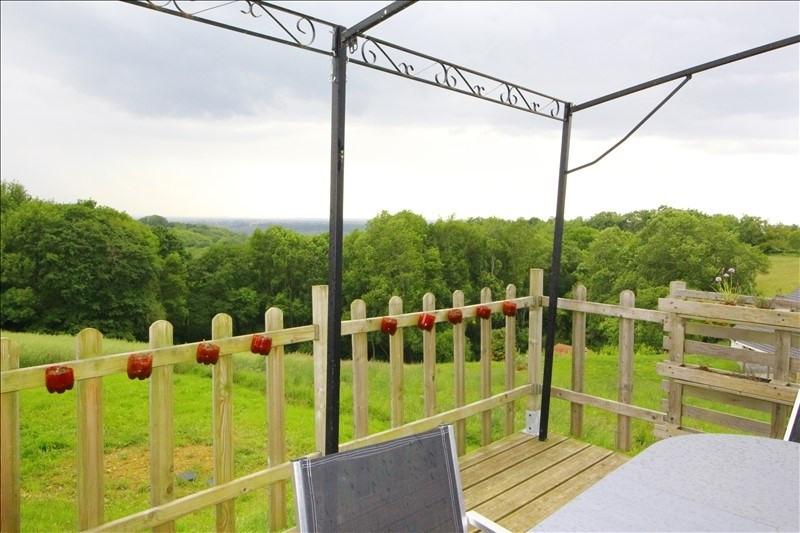 Vente maison / villa Bordes 245000€ - Photo 2