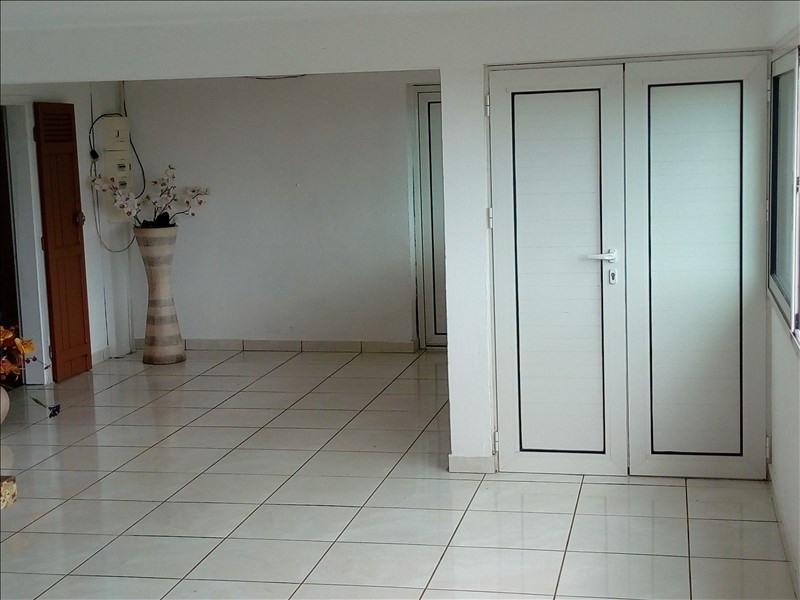 Rental apartment St paul 850€ CC - Picture 8