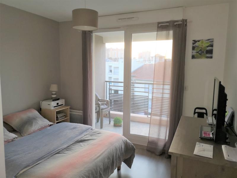 Vente appartement Venissieux 166160€ - Photo 5