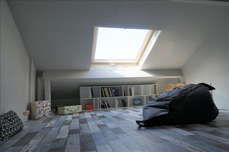 Venta  apartamento Bois colombes 430000€ - Fotografía 4