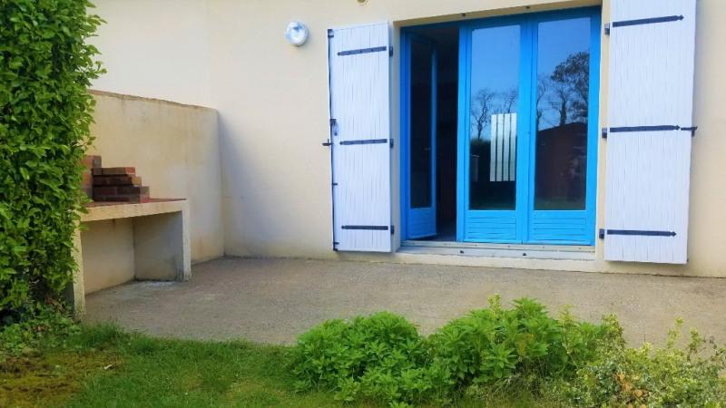 Vendita casa Benodet 176550€ - Fotografia 2