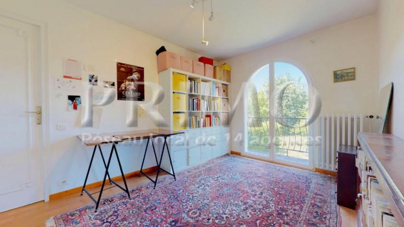 Vente maison / villa Verrières-le-buisson 799000€ - Photo 9