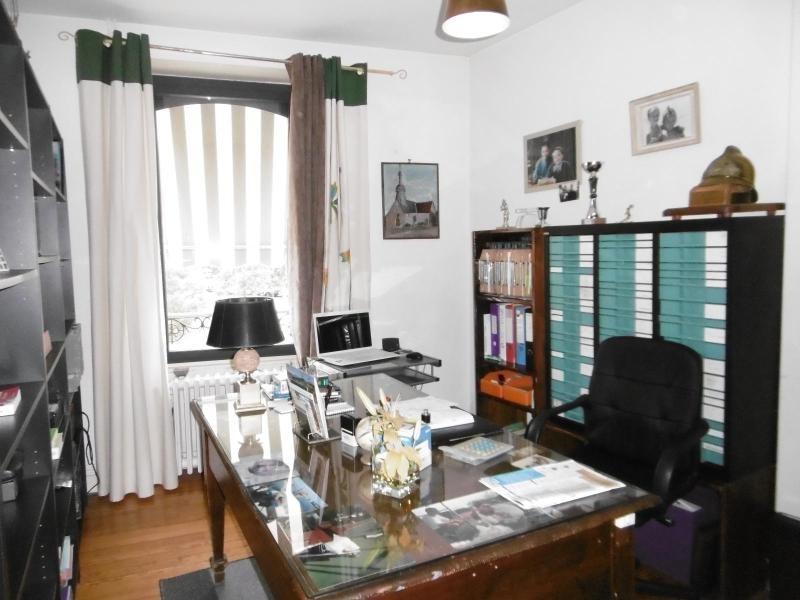 Vente maison / villa Cusset 247000€ - Photo 5