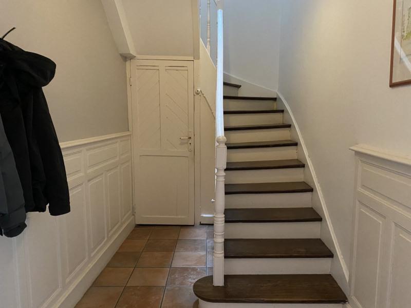 Venta  casa Agen 235000€ - Fotografía 4