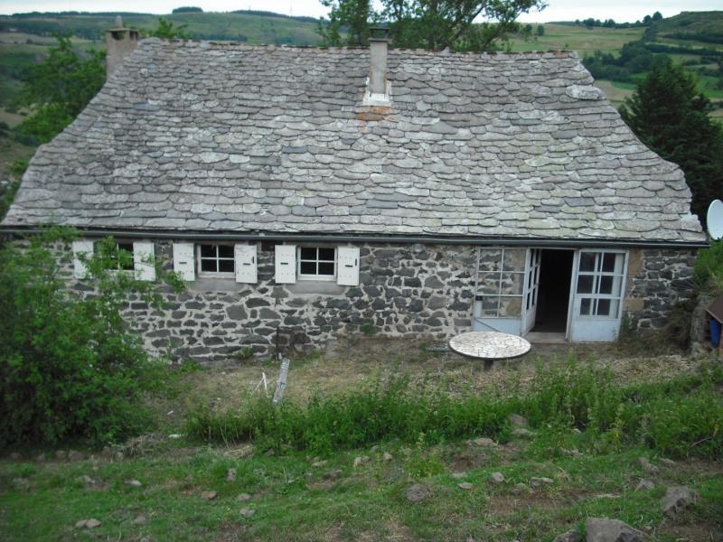 Vente maison / villa Le monastier sur gazeille 103000€ - Photo 3