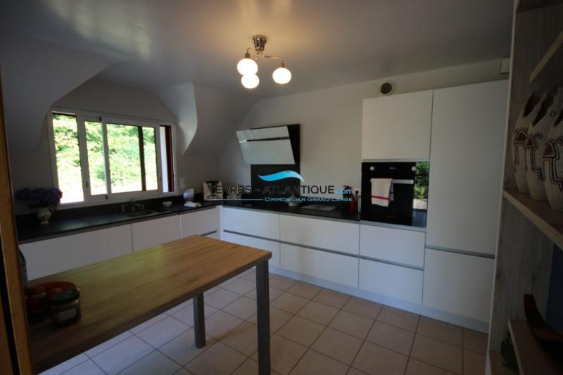 Venta  casa Bannalec 235000€ - Fotografía 8