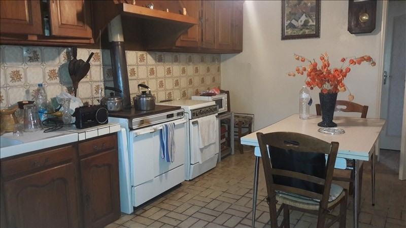 Sale house / villa Vendome 84580€ - Picture 3