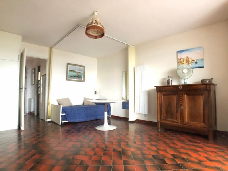 Vente appartement La londe les maures 217500€ - Photo 8
