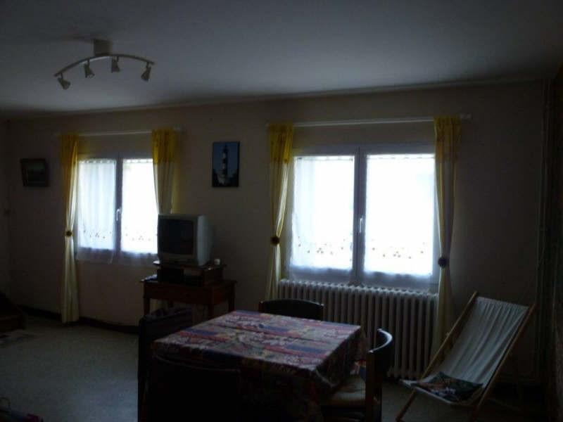 Vente maison / villa La bree les bains 376400€ - Photo 3