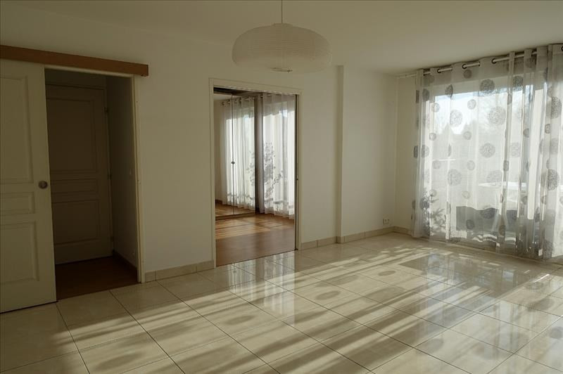Vente appartement Bures sur yvette 338 000€ - Photo 4