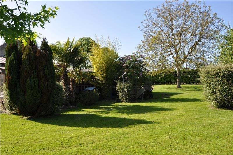 Sale house / villa Caen est - 30 mns 250000€ - Picture 2