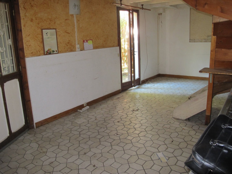 Sale house / villa Villemomble 316 000€ - Picture 4
