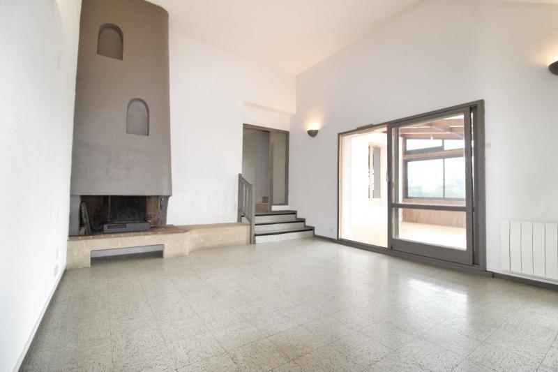Sale house / villa Ploemeur 276900€ - Picture 1