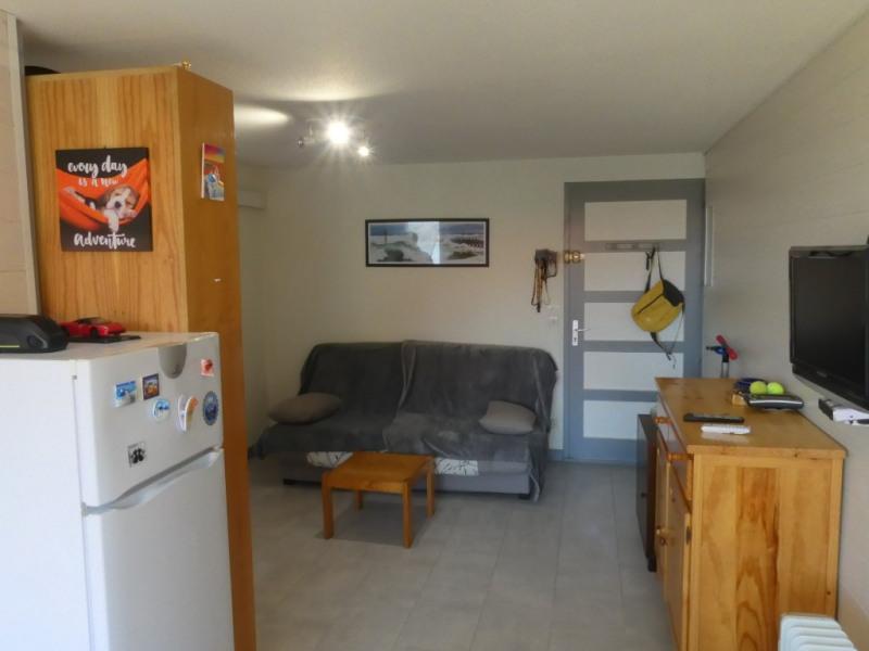 Vente appartement Vieux boucau les bains 118500€ - Photo 4