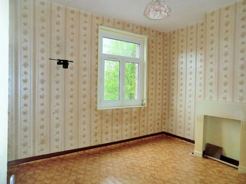 Vente maison / villa Lille 123000€ - Photo 4