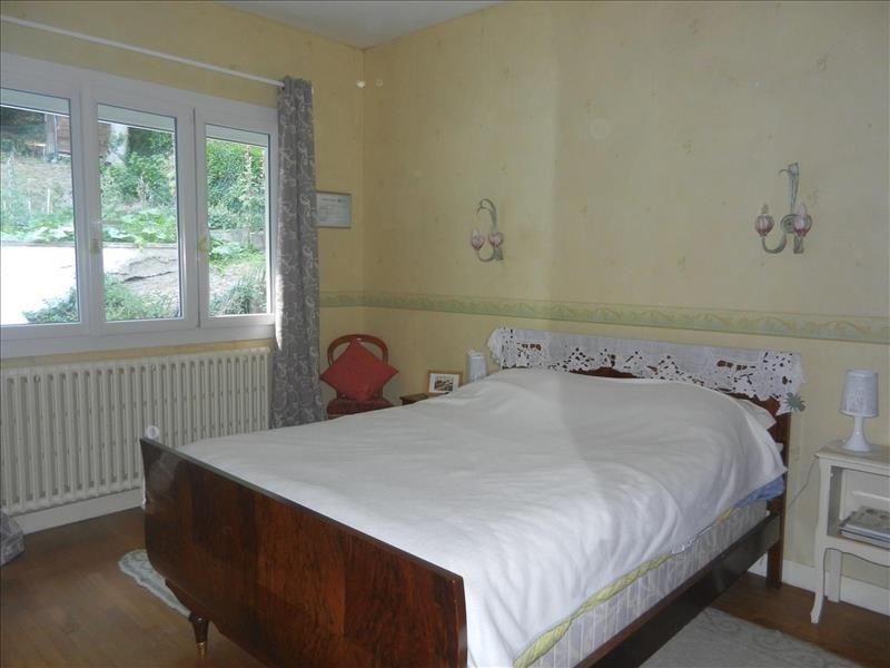 Vente maison / villa Epernon 389000€ - Photo 6