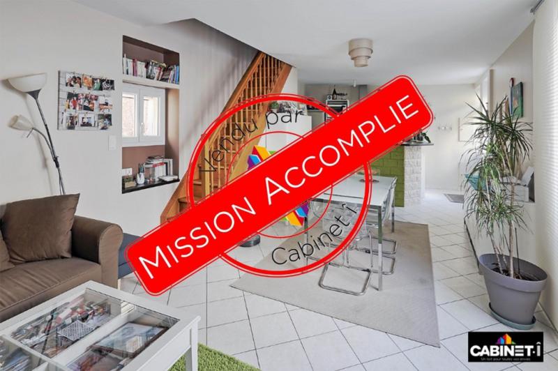 Produit d'investissement maison / villa St etienne de montluc 169900€ - Photo 1