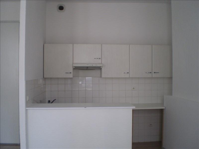 Verhuren  appartement Auch 350€ CC - Foto 6